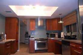 ceiling fans kitchener waterloo what size fan for small kitchen ceilingkitchen lights favored lighting attractive whole