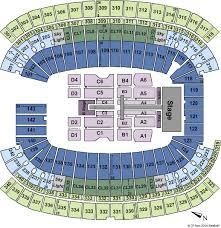Taylor Swift Gillette Stadium Seating Chart Gillette Stadium Taylor Swift Seating Chart Best Picture