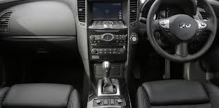 2018 infiniti fx35 price. interesting 2018 infiniti fx50s  interior with 2018 infiniti fx35 price