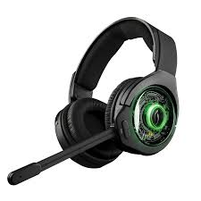 best gaming headsets for you polygon pdp ag 9