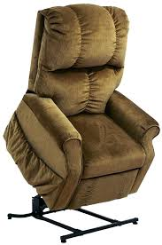 small lift recliner somerset small scale lift chair small lift recliners for elderly small lift recliner