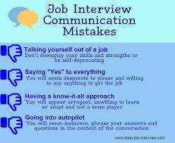 Behavior Based Interview Questions And Answers Behavioral Based Interview Questions For 7 Key Behaviors