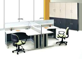 best desk setup office pictures archives table used home furniture ideas l0 office