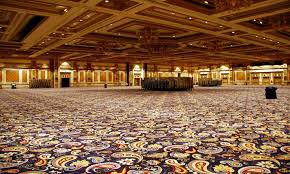 wall to wall carpet designs.  Wall Best Wall To Carpets Supplier In Jaipur Bangalore And Hyderabad  India Throughout To Carpet Designs