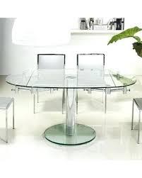 glass dining table ikea uk. medium size of glass dining table ikea uk only small tables b