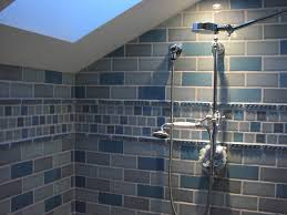 Clean Bathroom Walls Amazing Of Affordable Light Clean Bathroom Toilet Tiles F 2552