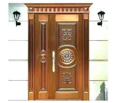 front door design house designs for houses doors in wood tamilnadu desi front door designs