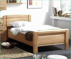 Schlafzimmer Bett Willhaben Grün Schlafzimmer Feng Shui Warum