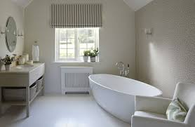 modern country bathroom ideas. Best Modern Country Bathroom Ideas Decor Pinterest R