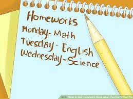 essay contest help your child physics homework  homework
