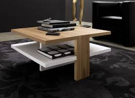centre table designs with glass top glass living room