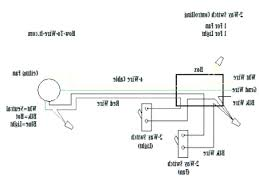 cbb61 wiring diagram download wiring diagram ceiling fan wiring diagram pdf cbb61 wiring diagram download how to connect fan regulator with two way switch cbb61 capacitor