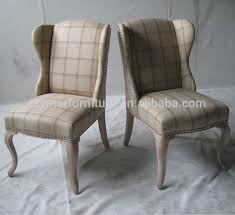 dining chairs with ring pull dining chairs with ring pull supplieranufacturers at alibaba com