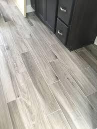 wood tile flooring ideas. Gray Bathroom Ideas For Relaxing Days And Interior Design Inside Tile  Flooring Decor 20 Wood Tile Flooring Ideas O