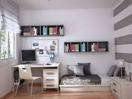 girl bedroom designs for small rooms. art small teen bedroom for-the-home girl designs for rooms