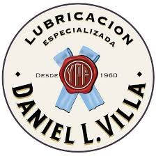 Lubricación Especializada Daniel L. Villa - Posts | Facebook