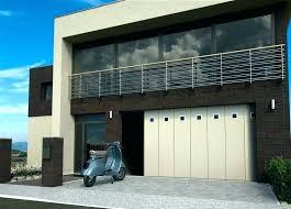 swing out garage doors garage screen doors garage doors pole barn sliding door opener swing out