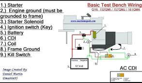 engine test stand wiring diagram starter wiring diagrams image 7 3 ford starter wiring diagram app android symbols car for ipad rhtheveteransite engine test