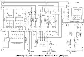 toyota prado engine diagram toyota wiring diagrams