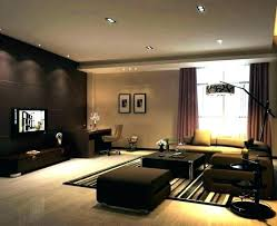 Cool lighting plans bedrooms Light Fixtures Medium Size Of Modern Living Room Lighting Ideas Recessed Cool Lights In Home Designs Lightning Strikes Desk And Lamp Recessed Lighting Plan Planter Lights Architectures Drop Dead