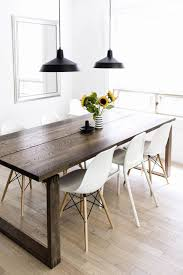 16 lovely ikea dining room table and chairs uk