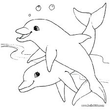 dolphin pictures for coloring 2. Delighful For Lisa  And Dolphin Pictures For Coloring 2 R
