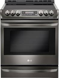 Lg Kitchen Appliance Packages Spring Is Kitchen Remodel Time