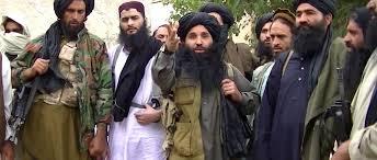 Pashto & persian ṭālibān, plural of ṭālib student, seeker, from arabic Von Guten Und Schlechten Taliban Ipg Journal