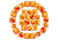 Доставка <b>еды</b> на дом - Суши, Роллы, Запеченные роллы, Сеты ...