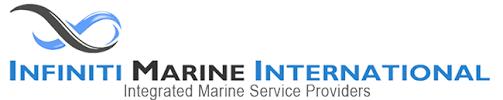 infiniti logo transparent. infiniti marine international fze logo transparent