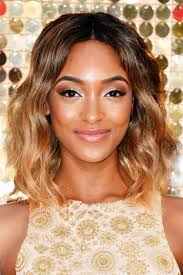 Trend Hair Styles 2018 Ombre Bob
