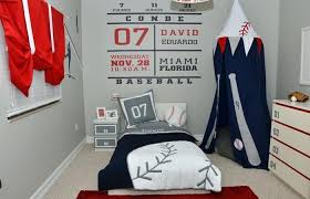 High Quality Basketball Bedroom Themes Bathroom Decoration Medium Size Sports Themed  Bedroom Decor Baby Boy Room All Star