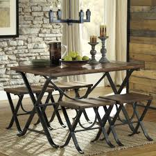 Kitchen  Dining Room Sets Youll Love - Images of dining room sets