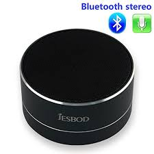 wireless office speakers. Cool Bluetooth Speaker,MINI Desk Office Wireless Powerful Sound Portable Speaker With Radio Function, Speakers S