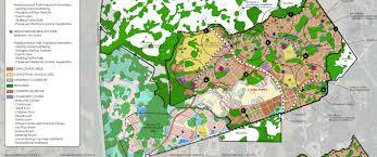 Commercial Landscape Design Plans Professional Guide To Building A Landscape Edsa Architects