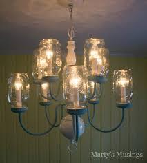 mason jar chandelier mason jar crafts love mason jar lighting