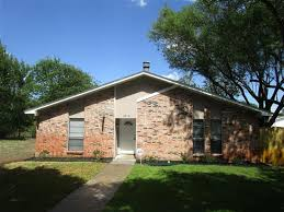 1 bedroom houses for rent in plano tx. plano houses for rent in texas rental homes . 1 bedroom tx