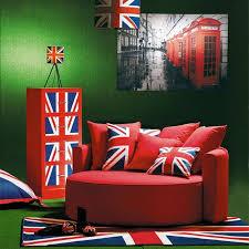 Come arredare una casa in stile inglese idee interior designer