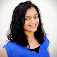 Priyanka Patil's email & phone | Bynder's Senior Product Manager email