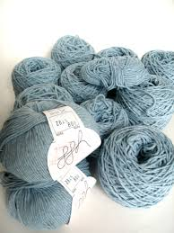 How To Calculate Yarn Length From Weight Shiny Happy World
