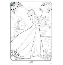 Mini Coloring Pages Printable Wedding Book Mouse Page Pictures To