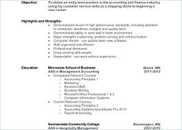 Interests On Resume New Resume With Interests Example And Interests On Resume Resume Hobbies
