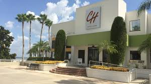 Chart House Tampa Fl Zom Usa To Redevelop Chart House On Rocky Point Into
