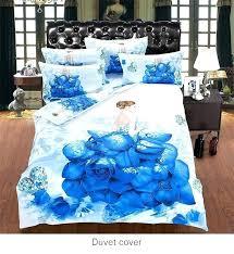 satin comforter set royal blue comforter sets royal blue comforter sets royal blue comforter set king
