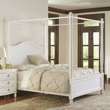 Cheap Canopy Beds Queen. Full Size Of Bed Framesqueen Metal Bed ...