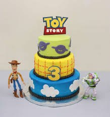 Toy Story Buzz Woody Birthday Party Ideas Photo 4 Of 38 Catch