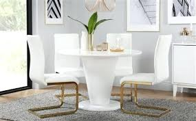 full size of white modern dining room sets table chairs contemporary tables furniture choice inspiring round