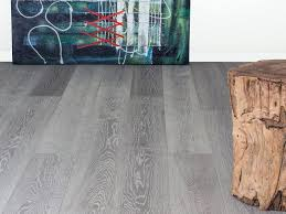 Contemporary Floor Tile Como Oak Hardwood Flooring Contemporary Floor Grey Floorclassic