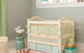 cream baby crib levtex baby charlotte 5 piece crib bedding set radiant