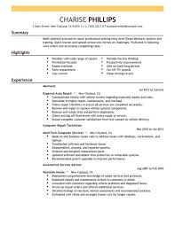 Entry Level Human Resources Resume Objective Entry Level Human Resources Resume Uxhandy Com Hr Objective 35